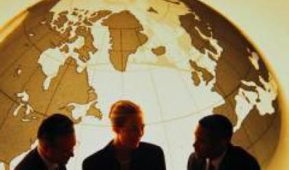 Банки: Източна Европа започва възстановяване през 2010 г.