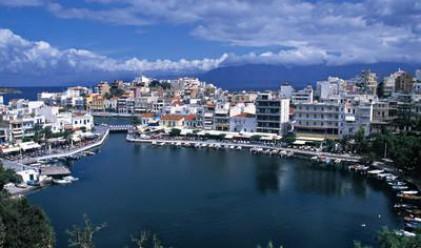 Гърция готви нова мащабна приватизация