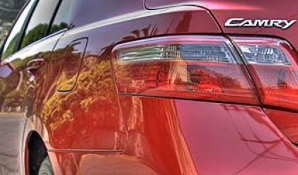 14% от българите са влюбени в колата си