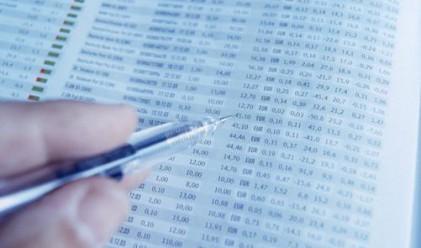 ING завиши прогнозата си за металите за тази година