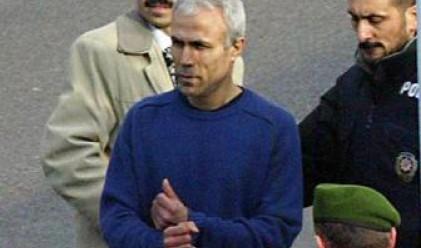 Мехмет Али Агджа вече харчи от астрономическия си хонорар