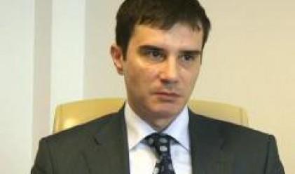 Такев - изп. директор на БФБ, Ягодин - председател на СД