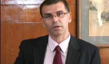Дянков: Приветствам промяната на ръководството на БФБ