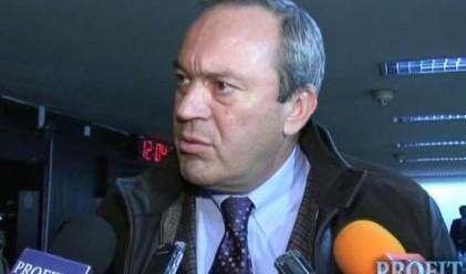 В. Папазов: Аз оставам акционер и ще задавам въпроси