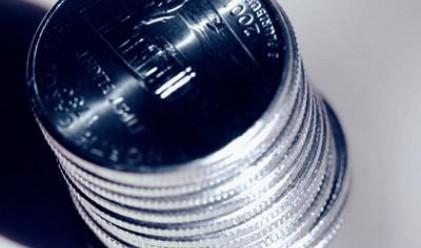 181 хил. лв. неконсолидирана печалба за Доверие ОХ за 2009
