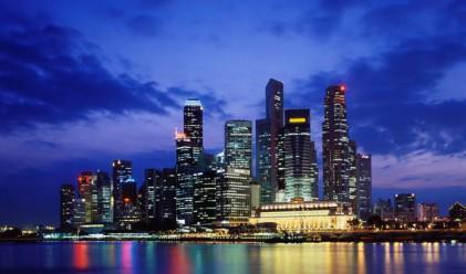 Илиян Михов: Защо да не станем богати, колкото Сингапур