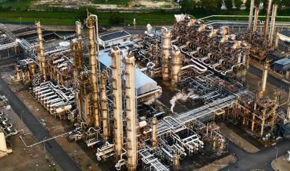 Приходите на Ирак от петрол са нараснали с 300 млн. долара