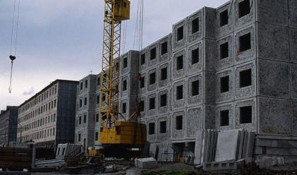 Най-голям спад в цените на имотите в Надежда и Люлин