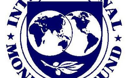 МВФ прогнозира растеж на световната икономика с 3.9%