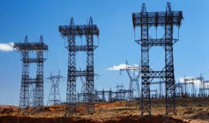 Е.ОН България Мрежи със застраховка за 2.13 млн. лв.