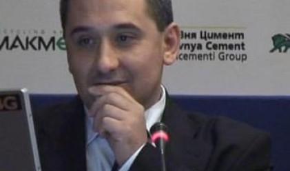МФ представи Конвергентната програма на България до 2012 г.