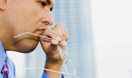 Над 80% от мениджърите оптимисти за 2010 г.