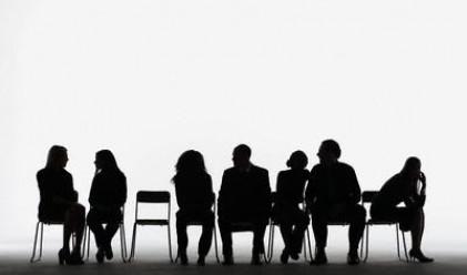 Ръст в броя на безработните в Северозападна България