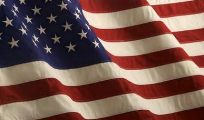 Америка - трудната за разбиране страна