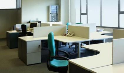 Най-търсени в София са офиси с големина 100-250 кв.м