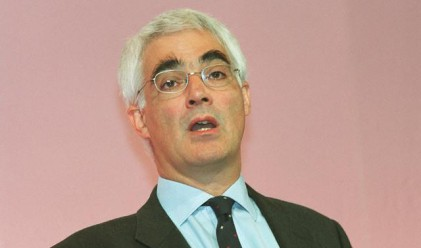 Дарлинг призова банкерите да се захващат за работа