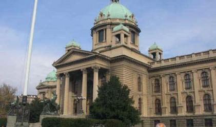 Сръбски министър: Живеем по-добре от българите