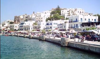 Топ 10 на средиземноморските градове