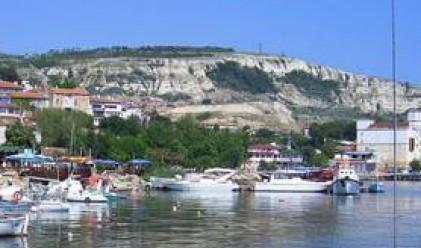 Балчик ще инвестира 700 хил. лв. за развитие на туризма