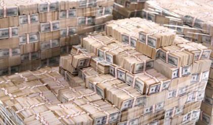 Какво се случи и какво ще се случва с долара?