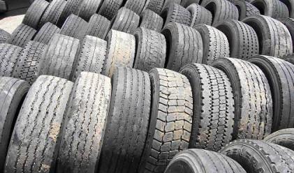 Най-скъпите гуми в света