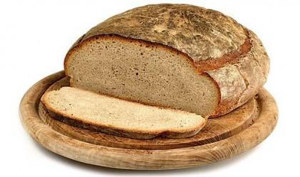 Хлябът може да поскъпне с 15%