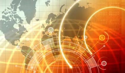 Бразилия, Индия и Китай са оптимисти за икономиката в 2011
