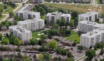 15% повече руснаци търсят имоти зад граница