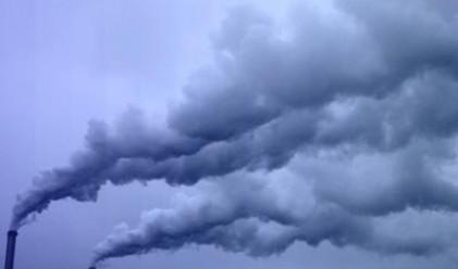 Брюксел може да ни съди за замърсения въздух