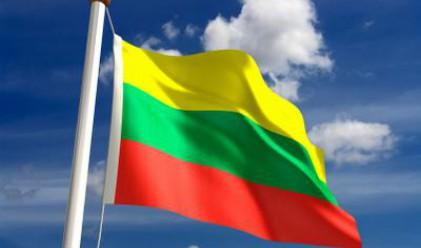Литва ще има свой национален парфюм