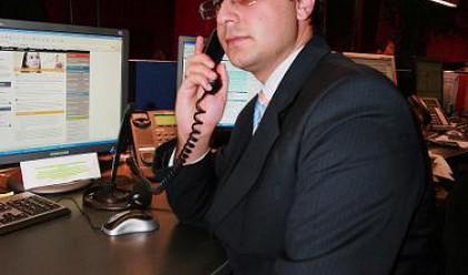 Ст. Ангелов: По-скоро оптимисти за предстоящите сесии