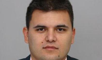 Л. Богданов: Има два начина да стигнем до втора рецесия