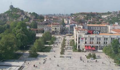 Euronews излъчва репортажи за София и Пловдив