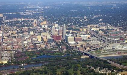Родното място на Бъфет е градът с най-достъпни цени в САЩ