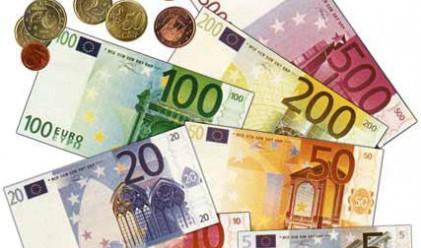 Ако Испания колабира, еврото може да си отиде