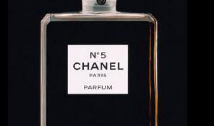 Всяка минута се продава по един парфюм Chanel 5