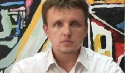 Д. Георгиев: Слаба активност и ниски обороти