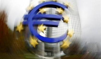 МВФ: Скептицизмът все още властва над Европа
