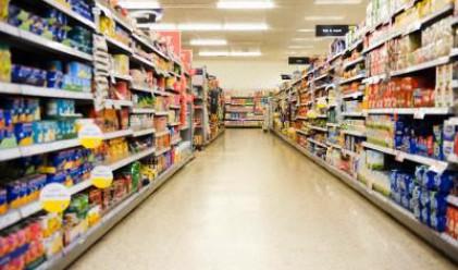 Поскъпването на храните като инвестиционна възможност