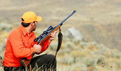 Ловният туризъм губи от заразата от шап