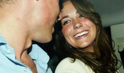 Финансовите въпроси пред Кейт Мидълтън