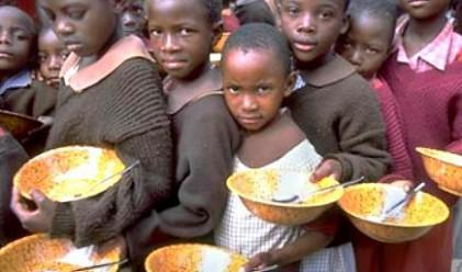 Защо поскъпнаха храните и петролът