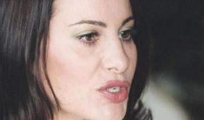 Българка била сериозната приятелка на Берлускони