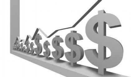 Румънските инвестиционни компании със спад 36% в печалбата