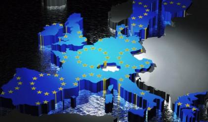 Еврозоната обмисля частично отписване на задължения