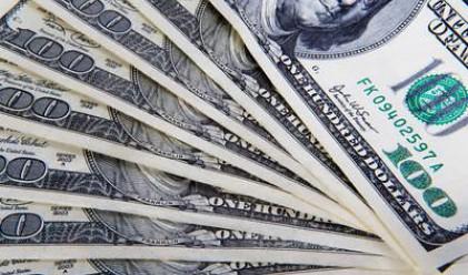 Няма заплаха за долара, според нобелов лауреат