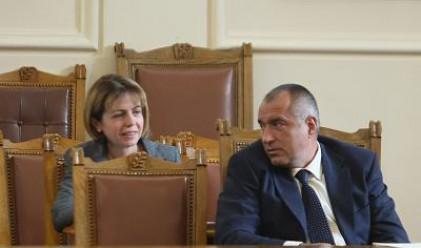 Какви са приоритетите за София през 2011 г .