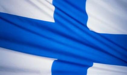 И Финландия не ни иска в Шенген