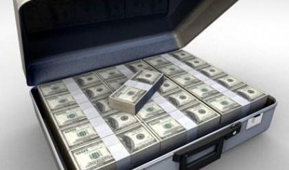 Откуп от 400 000 евро платен за отвлечения Ангел Бончев