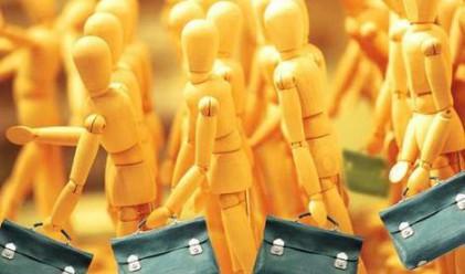Двойно са се увеличили българите, работещи в чужбина
